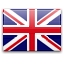 http://www.0o0d.com/img/flags/64/United_Kingdom.png